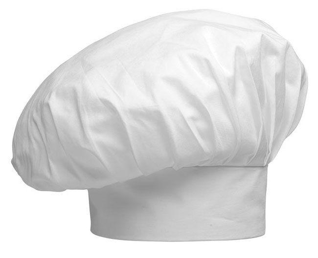 Cappello da cuoco PRONTA CONSEGNA  8667ea76a51d